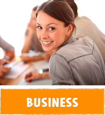 Intensive Course Business Spanish in Argentina