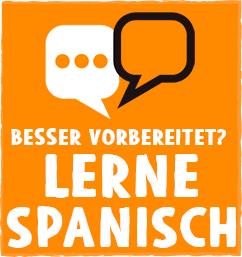 Volunteer im Ausland - Spanisch lernen in Südamerika