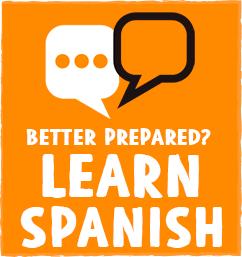 Volunteer programme - Learn Spanish in South America