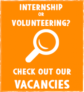 Reviews - Internship-or-Volunteering-EN