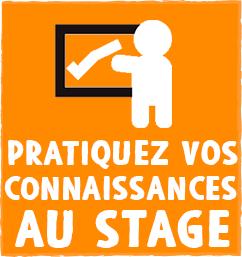 Cours d'espagnol commercial: Stage à l'étranger