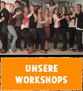 Erfahrungsberichte Argentinien - Spanisch Workshops: Kultur erleben in Argentinien