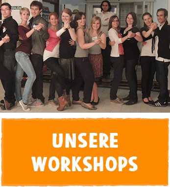 Spanischkurs: Workshop