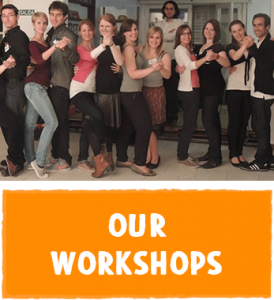 Review - Workshops