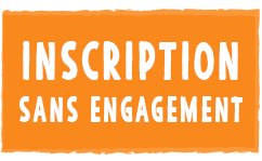 Volontariat en Amérque du Sud: Inscription