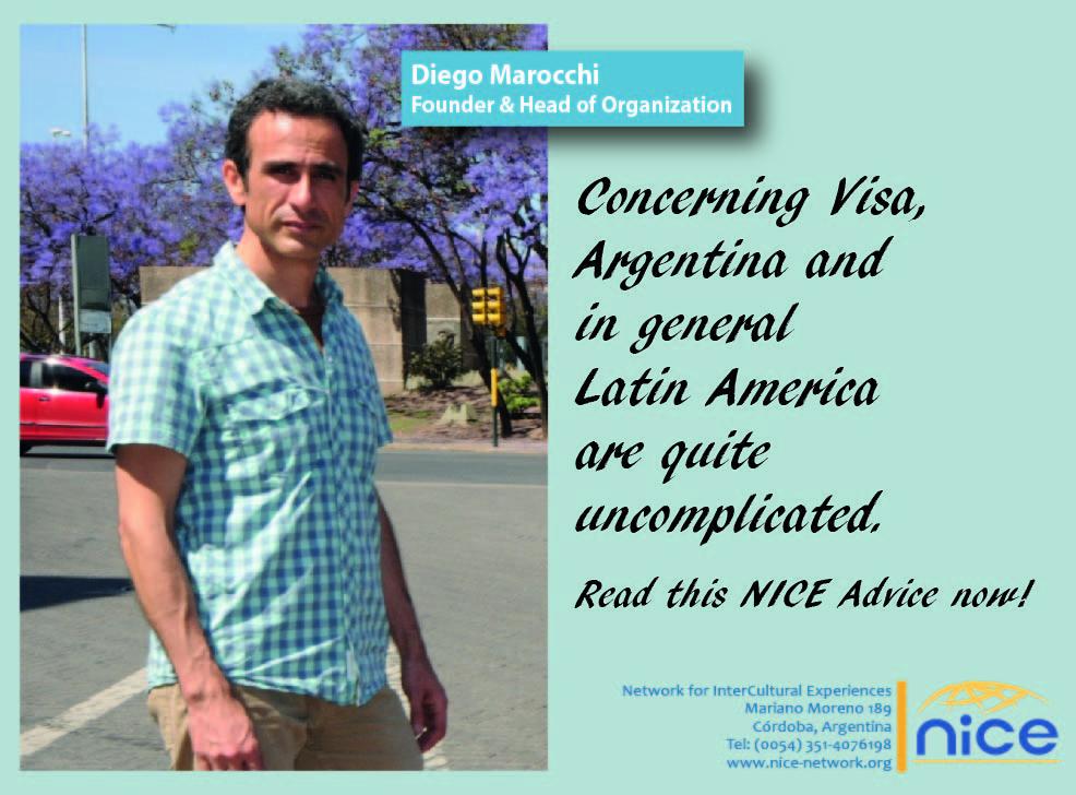 2 Visa Tip Nueva-02