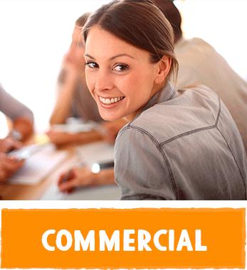 Cours d'espagnol business chez NICE en Argentine