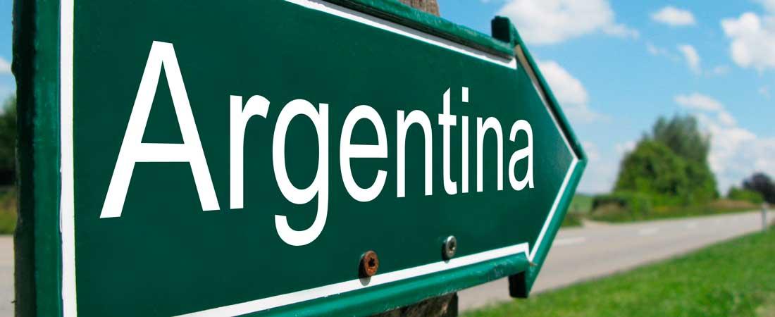 Reisetipps für Argentinien - Travel tips for Argentina