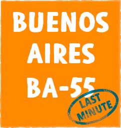 Praktikum im Architekturbüro in Buenos Aires/Argentinien.