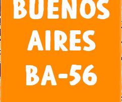 Praktikum in der Biotechnologie/Argentinien
