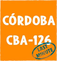 Praktikum in der Sprachvermittlung: Last Minute nach Argentinien!