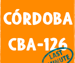 Internship in a language school: last minute to Argentina!