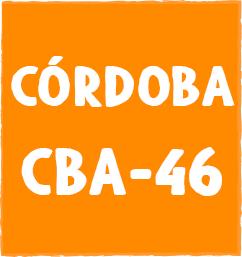 Praktikum im Kurzentrum in Córdoba/Argentinien