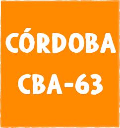 Praktikum in der Außenwirtschaft in Córdoba/Südamerika