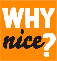 Volunteering abroad: Why NICE