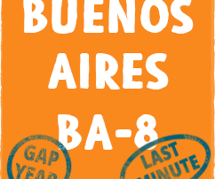 Ingenieurbüro in Buenos Aires/Argentinien