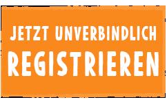 Freiwilligenarbeit in Südamerika: Registrieren