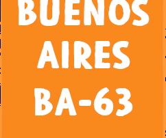 Praktikum in Naturschutzpark in Argentinien | NICE