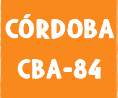 Internship in the area of administration and finance in Córdoba/Argentina