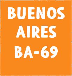 Internship in a marketing agency/Argentina