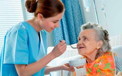 Volontariat en Argentine - Santé
