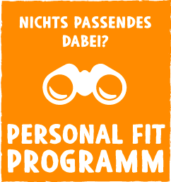 Internship in Argentina - Personal Fit 2
