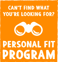 Internship in Argentina - Personal Fit 1