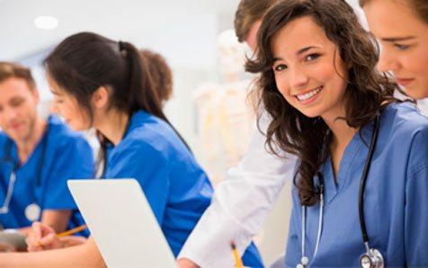 Praktikum in Argentinien - Gesundheit und Psychologie