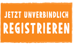 Business Spanisch: Registrieren