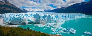Argentinien-reisen