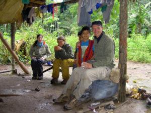 Freiwilligenarbeit-in-Südamerika