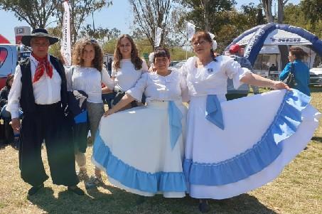 Tipps zum argentinischen Spanisch: Gauchos