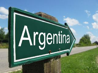 Travel Hack: Argentina