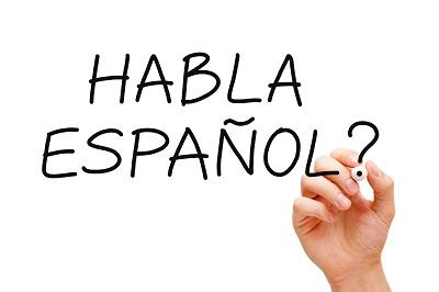 Aufenthalt in Argentinien: Spanisch